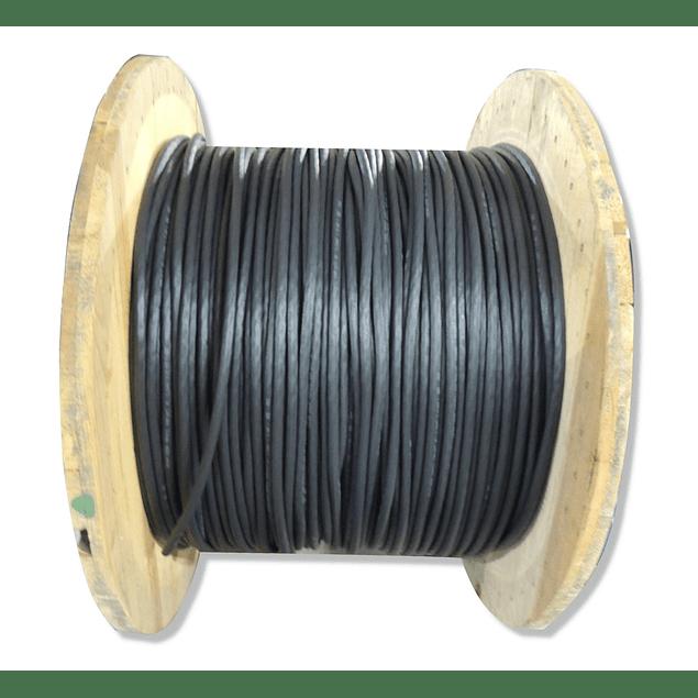 Cable uso rudo indiana 2X10