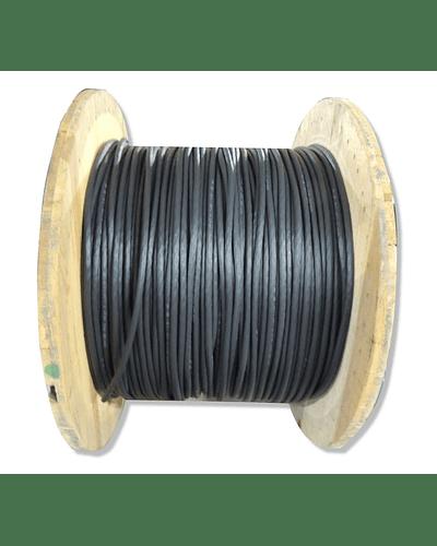 Cable uso rudo indiana 4X10