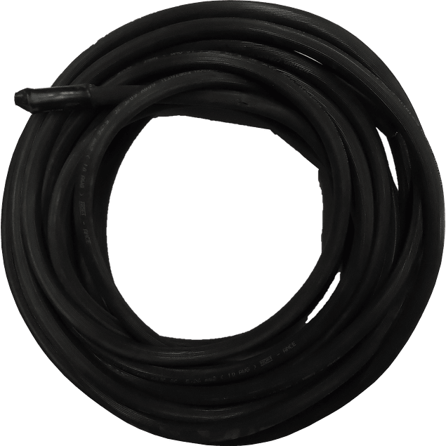 Indiana 4X10 rugged cable