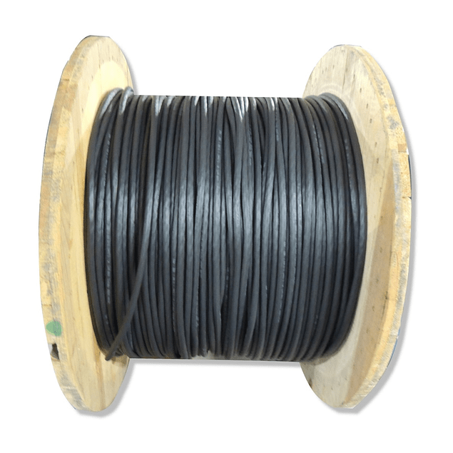 Cable uso rudo indiana 2X12