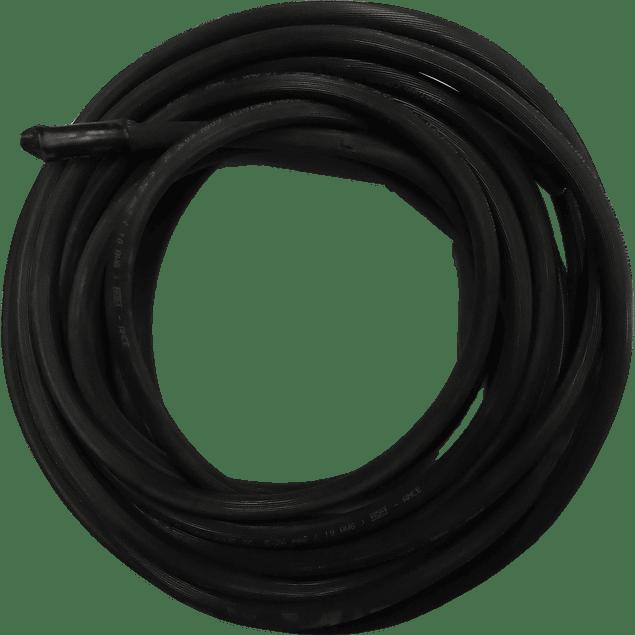 Heavy duty cable indiana 2X14