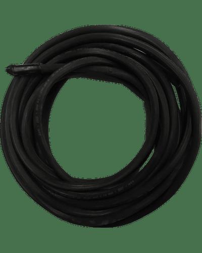 CABLE USO RUDO 4X16