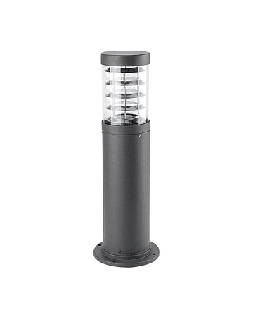 LED outdoor mounting lamp BPS-008