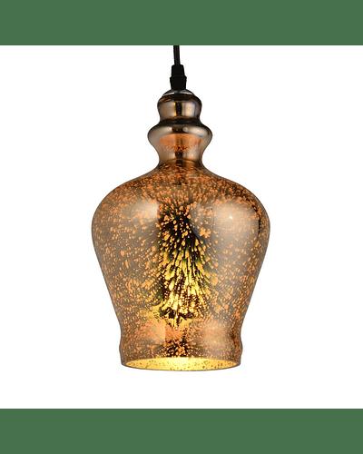 Lámpara decorativa LED LC113