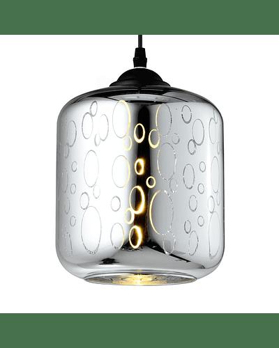 Lámpara decorativa LED LC120