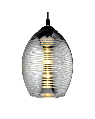 LED decorative lamp LC127