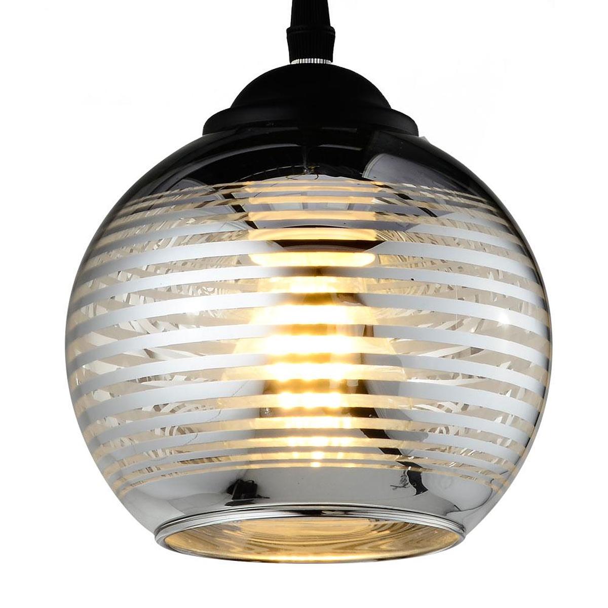 Iluminaci n decorativa - Iluminacion led decorativa ...