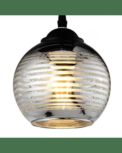 LC130 LED decorative lamp