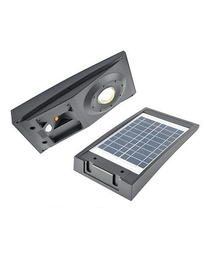 LED Solar Industrial Reflector PSM-021C