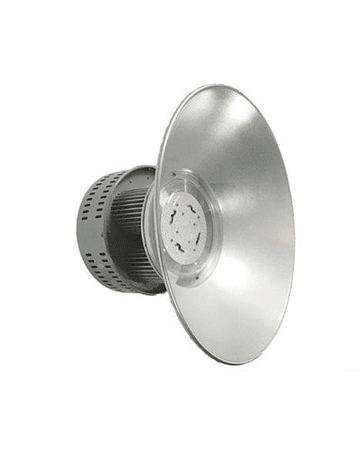 SMD industrial LED bulb ML-CAM-50WSMD