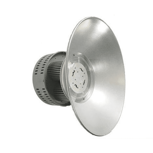 Campana industrial SMD LED CAM-PLS