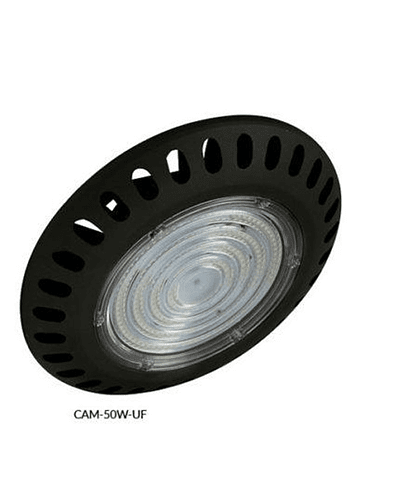UFO bells CAM-W-UF