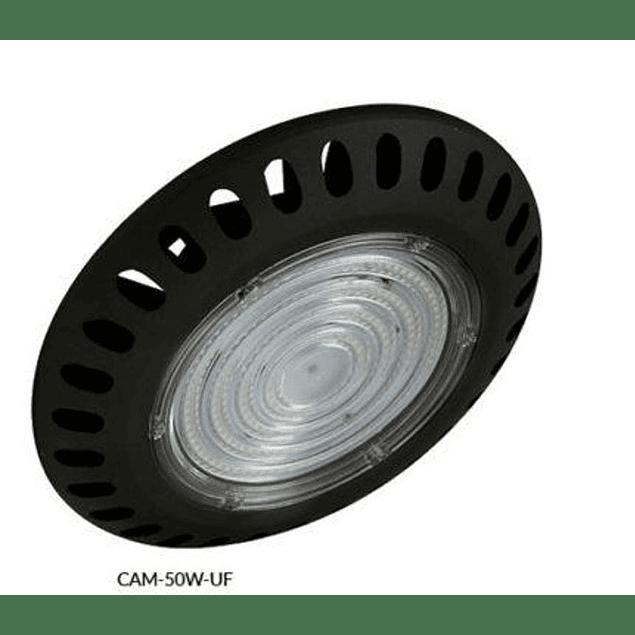 Campanas UFO CAM-W-UF
