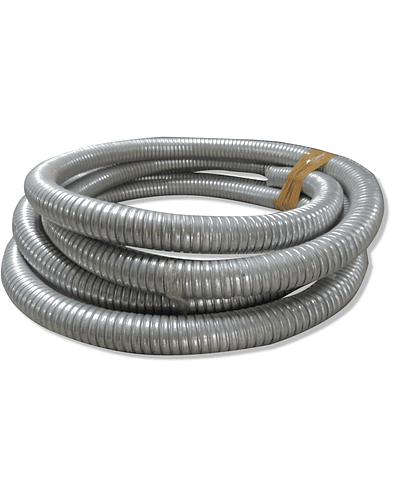 """Flexible hose 1 """"STD (Plica) 30m"""