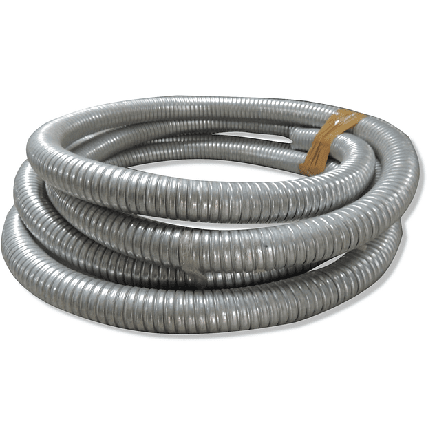 "Flexible hose 1 ""STD (Plica) 30m"