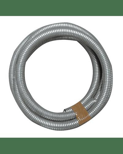 Tubo flexible 1