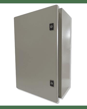 Electric Cabinet Nema 4 x