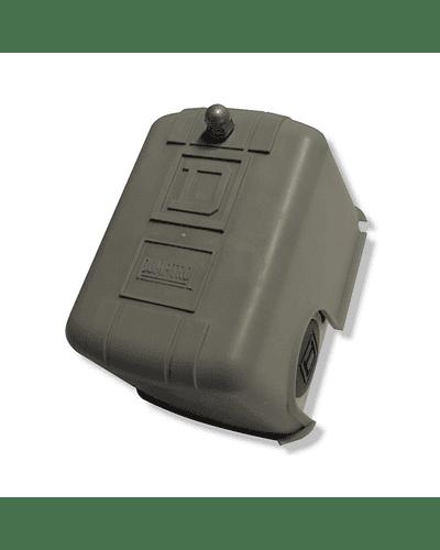Interruptor de presión 9013FSG2J24