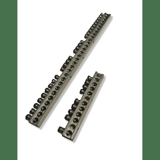 ground kit for PK model board