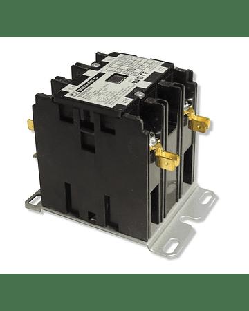 Contactor modelo 8910DPA32V09