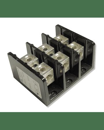 Terminales Squared modelo LBA363101