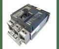 Interruptor termomagnetico I-Line modelo PGA unidad 6.0A (LSIG)