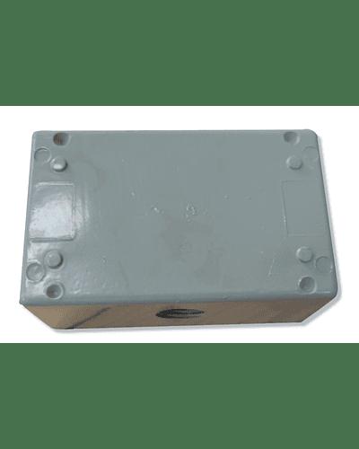 Caja tipo FSCT