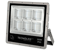 Reflector industrial Tecnoled Plus  ML