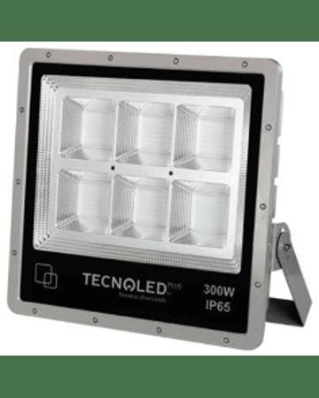Reflector industrial Tecnoled Plus  ML