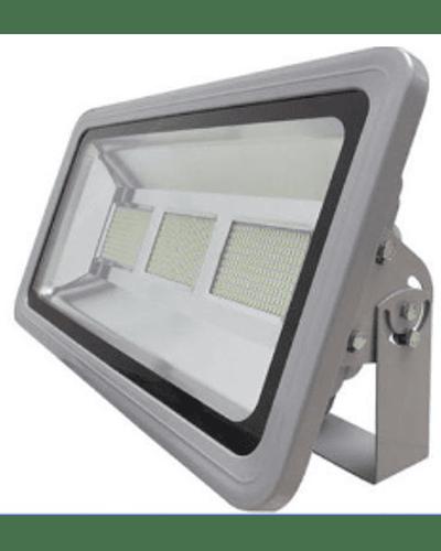Reflector SDM alta potencia Tecnoled Plus