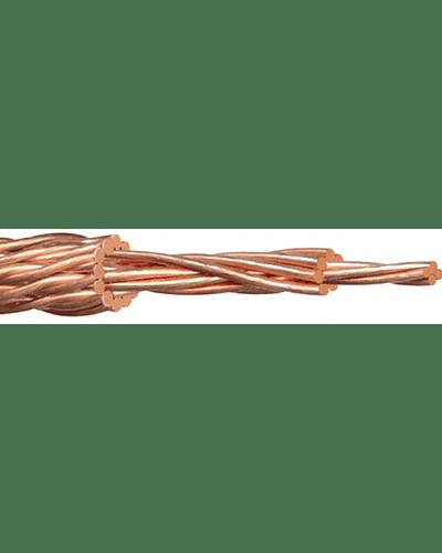 Cable Atraparayos 28 hilos