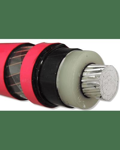 Cable XLP ALUMINIO