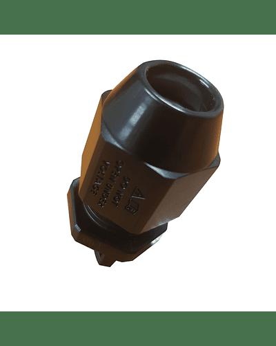 Enphase Q Cable Termination Cap