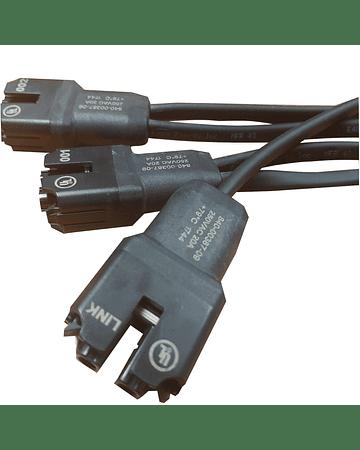 Enphase Q Cable Portrait - 60/72