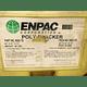 Poly-Stacker MCA. ENPAC Corporation