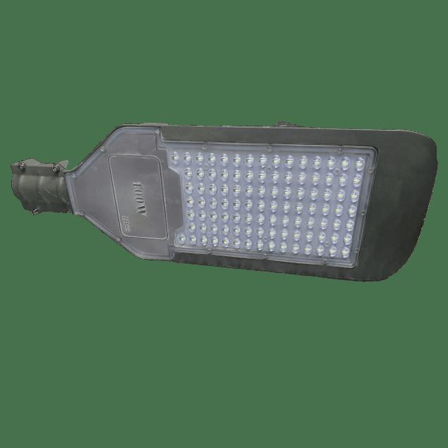 Luminaria LED Para Vialidades K-ROAD-100