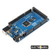 Placa Arduino MEGA 2560 R3