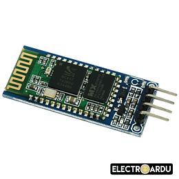 Modulo Bluetooth HC-06