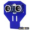 Soporte Sensor HC-SR04