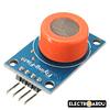 Sensor Gas de Alcohol MQ-3