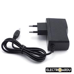 Adaptador Voltaje 5v 2A