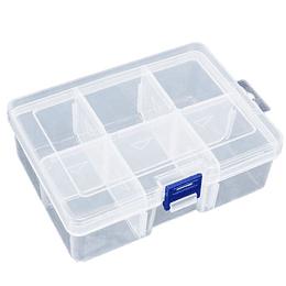 Caja Organizadora 6 Divisiones