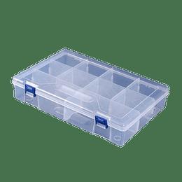 Caja Organizadora 10 Divisiones