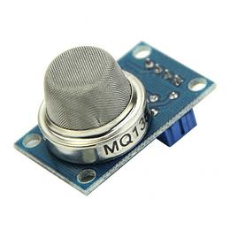 Sensor Calidad Aire MQ-135