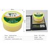 Pasta de Soldar 150g BEST 21503A