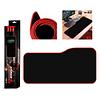 Mouse Pad K9 Weibo XL 35*75cm Mousepad