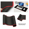 Mouse Pad K8 Weibo XL 30*70cm Mousepad
