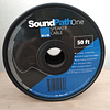 Cable Parlantes SVS SoundPath One