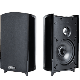Parlantes Definitive Technology ProMonitor 800
