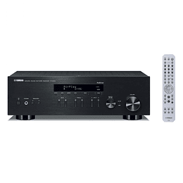 RECEIVER STEREO YAMAHA MusicCast R-N303